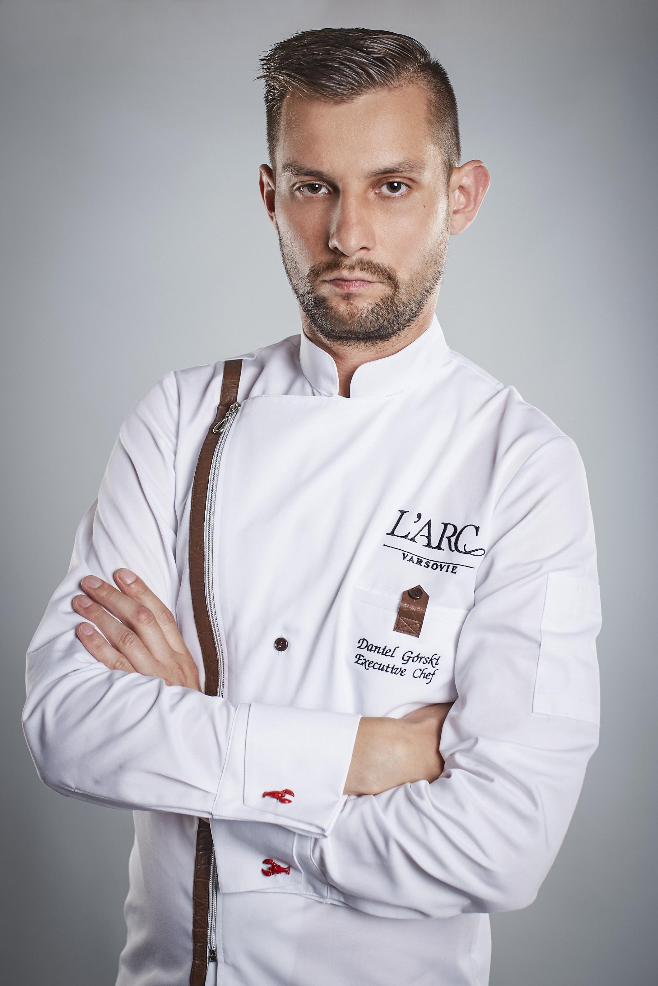 Daniel Górski
